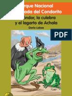 22 Condorito.pdf