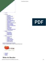 Receta Bolas de Bacalao.pdf