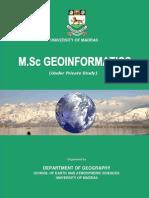 MSc_Geoinformatics-Brochure-2014.pdf