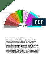scalas y Biometros        Ensayo de Enric Corbera.pdf