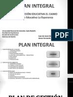 Plan de Calidad - Sistemas de gestión - Estupiñan y Oviedo.pdf