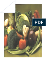 verduras.pdf