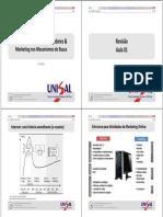 Aula 02 - Marketing de Conteúdo, SEO e SEM.pdf