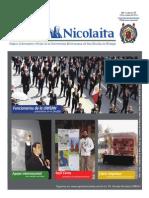 Gaceta63.pdf