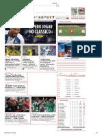 jornal_a_bola_1610.pdf