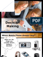 Effective Decision Making.pptx