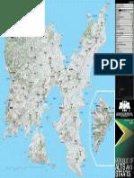 Arma 3 - Map.pdf