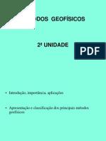 AULA 1 - MÉTODOS GEOFÍSICOS.ppt