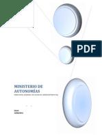 RE-SABS-MA.pdf
