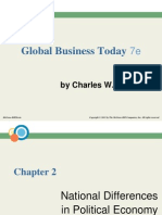 Bus280 7th Ed Chapter 2 Ppt