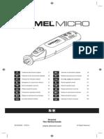 Manual de instrucciones-16561.pdf