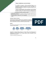 Docentes_HabMat_Pt2.pdf