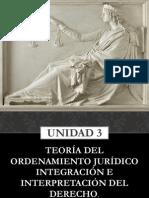 Unidad 3 Ordenamiento Jurídico.pptx