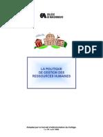 Politique gestion rh.pdf