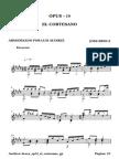 broca_op10_el_cortesano_gp.pdf