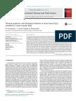 Al2O3 nanofluid as a heat transfer fluid.pdf