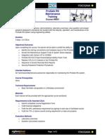 9001_ProSafe_Maint.pdf