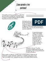 primera clase solfeo.pdf