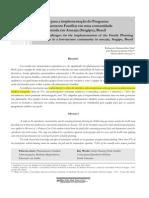 66-161-1-PB.pdf