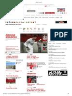 Secção Benfica  Jornal Record  1610.pdf