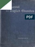 chancels of English Churches_Francis Bondt.pdf