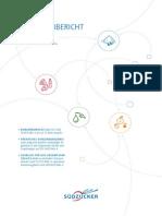Suedzucker_Q2_de.pdf