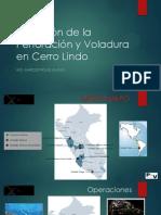 Evolución de la Perforación y Voladura en Cerro.pptx