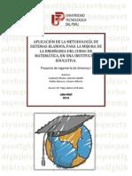 Caso1_Sistemas Blandos.pdf