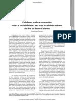 tereza_maria_franzoni.pdf