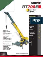 Grove 50-60 Ton.pdf