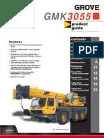 Grove 60 ton.pdf