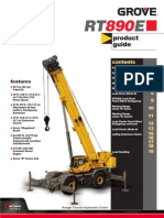 Grove 90 ton.pdf