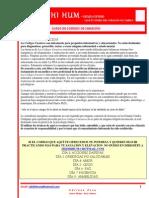 DÍA 1 - CODIGOS PARA EL PERDON AUTOSANACION.docx