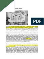 LEER - FERNANDO SABATER.pdf