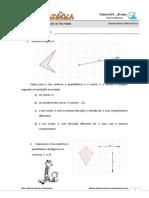 tarefa-7-adic3a7c3a3o-de-vectoresi.pdf