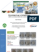 2. Chronological age - BW.pdf