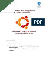 Practica.06.Paquetes.Permisos.pdf