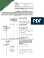 TCP_Congestion_Avoidance.pdf
