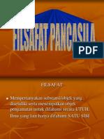 Fil Pcsla 2010