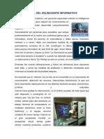 Perfil de un delincuente Informatico.docx