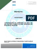 MD EP 657 TRAMO 2.pdf