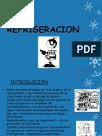 refrigeracion introduccion.pdf