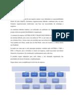 Estrutura Híbrida.docx
