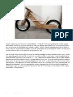 DIY Bike Balance.pdf
