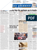 epaper-Delhi-English-Edition_21-09-2014.pdf