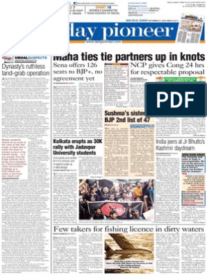 epaper-Delhi-English-Edition_21-09-2014 pdf   Indian