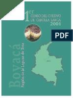 Cebolla_Boyaca_Reg_Laguna_Tota.pdf