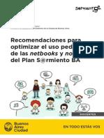 Optimización del uso de la notebook.pdf