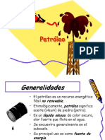 petroleo.ppt