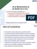 Implantación y Mantenimiento de Sistemas de Gestión de la I+D+i.pdf